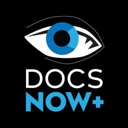 Docs Now +