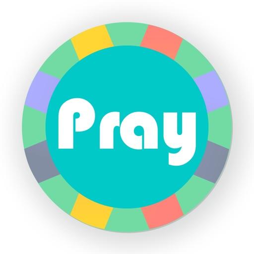 Prayer Manager