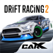 CarX Drift Racing 2 Hack Online Generator