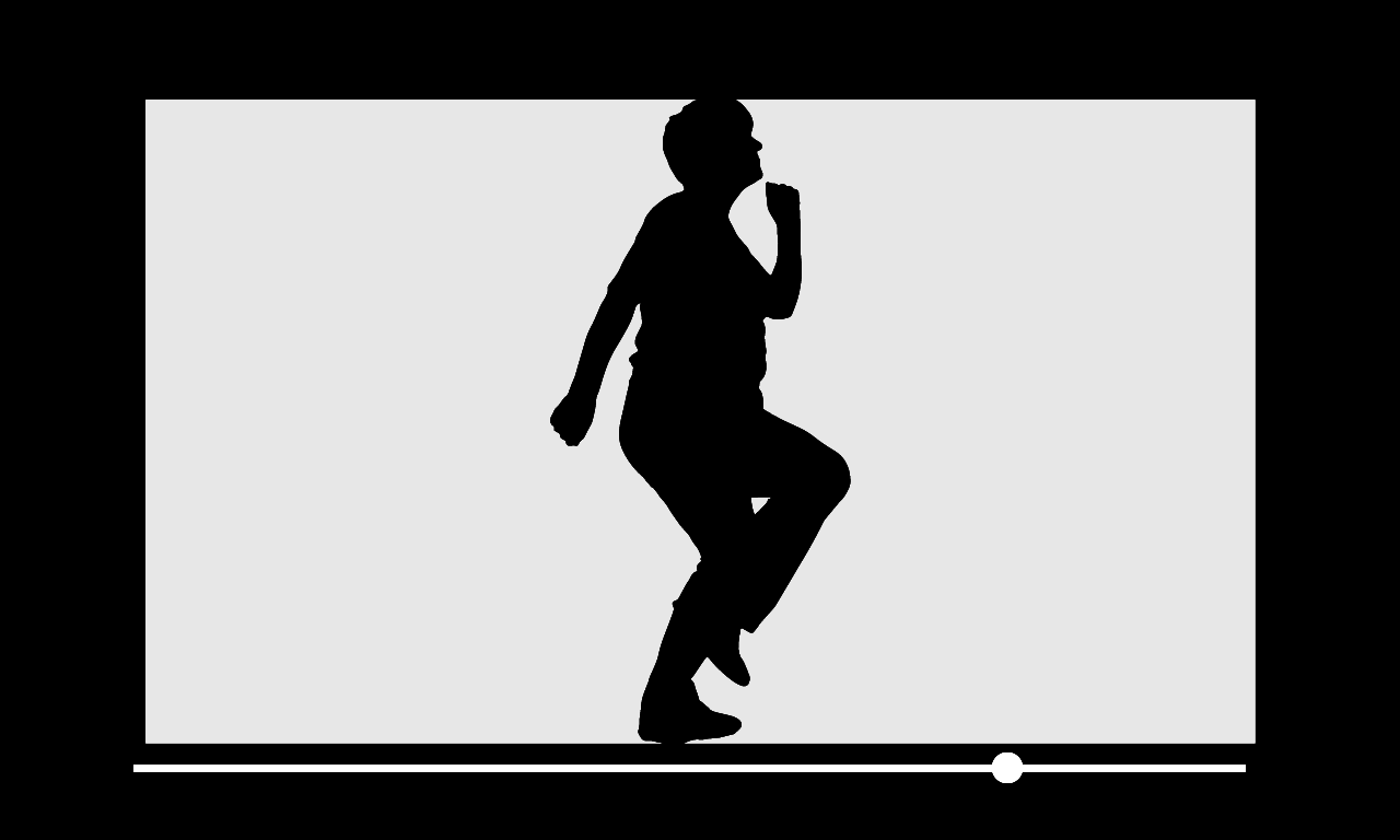 Physio Ed. Senior Fitness