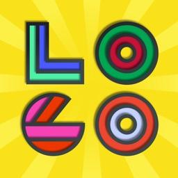 Logo Maker - Create Logo, Icon