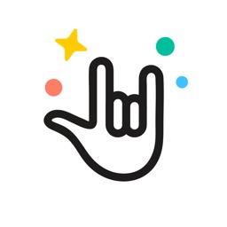 Yay!(イェイ)- 同世代でつながる通話コミュニティ