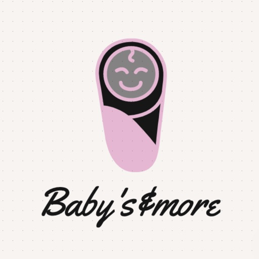 Baby's&More