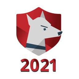 LogDog - Mobile Security 2021