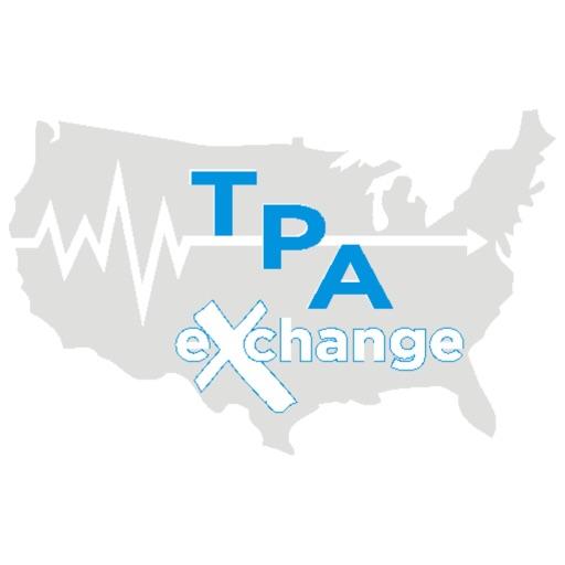 TPA Exchange Benefits