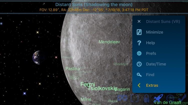 Distant Suns(max) screenshot-3