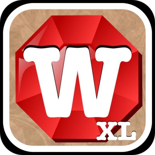 Word Jewels® Classic XL