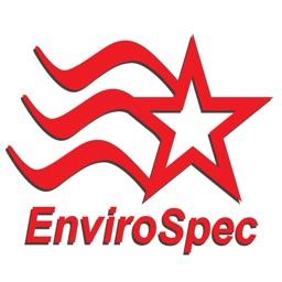 EnviroSpec