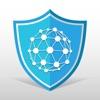 私密浏览器 — 匿名冲浪, 隐私又安全的浏览器