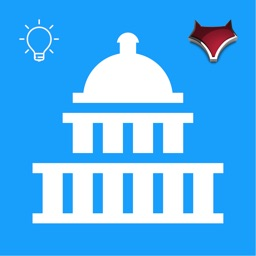Learn Lite: US State Capitals