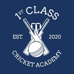 1st Class Cricket Academy