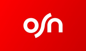 OSN - Streaming App