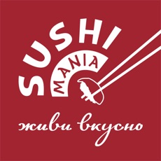 Sushimania | Петрозаводск
