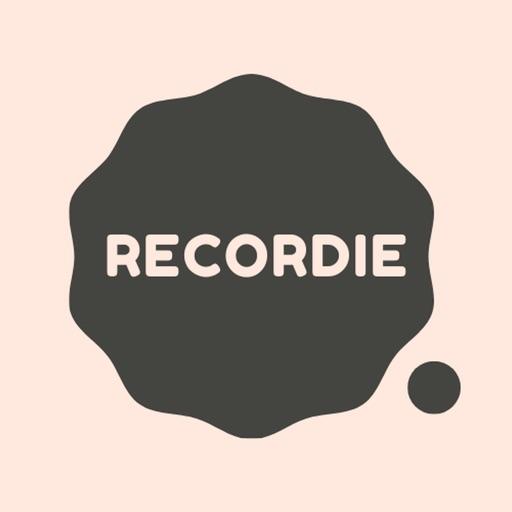 recordie
