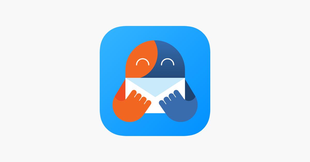 Penn chat appen gratis nedlasting