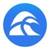 SwellMap Surf - iPhoneアプリ