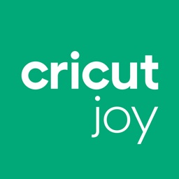 Cricut Joy: Quick & Simple DIY