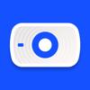 Corsair Components, Inc. - EpocCam Webcamera for Computer アートワーク