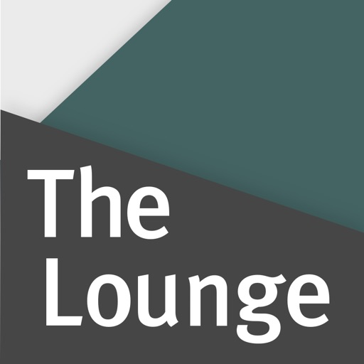 The Lounge - Herman Miller