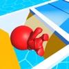 Trivia.io - トリビアゲームアプリ