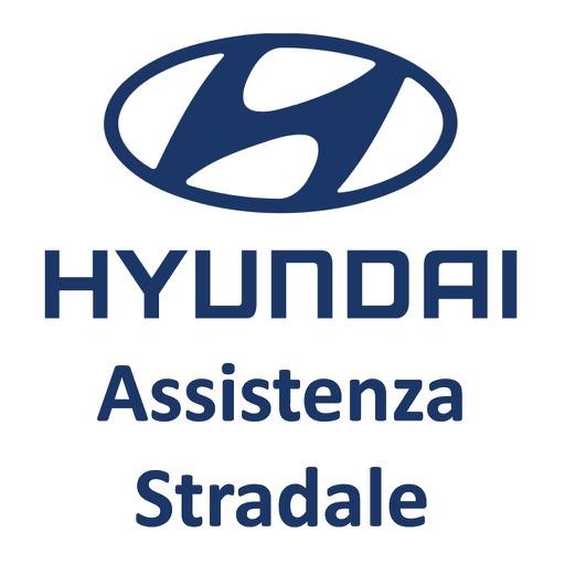 Hyundai Assistenza Stradale