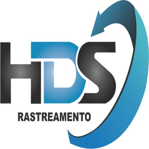 HDS Rastreamento Veicular