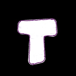 TAQFA