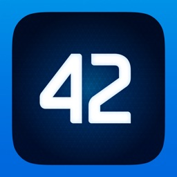 PCalc Apple Watch App