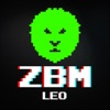 ZBM - iPhoneアプリ
