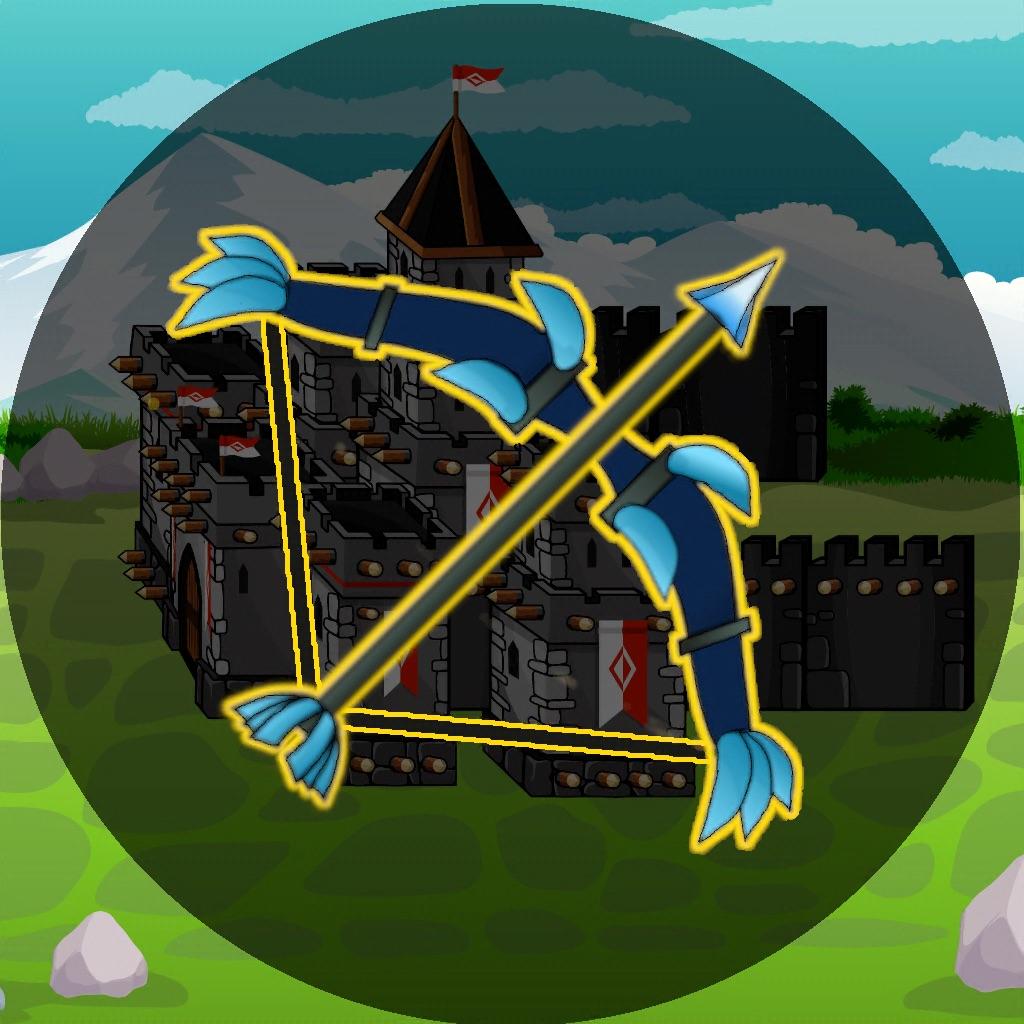 Archery pro - Defend Castle hack