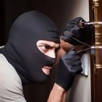Sneak Thief Simulator: Robbery