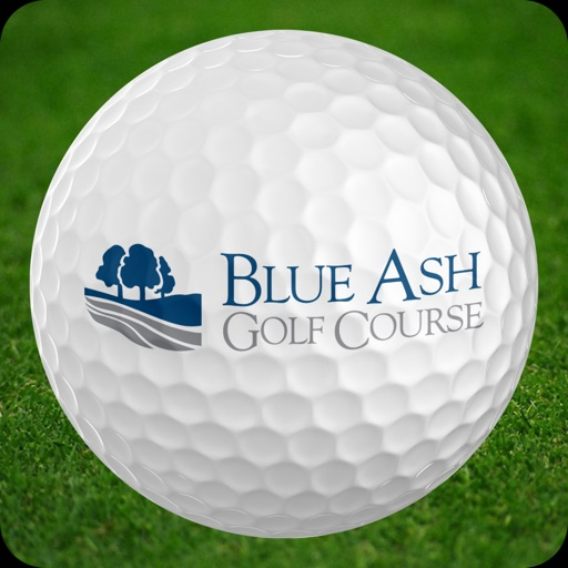 Blue Ash Golf Course
