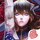 Bloodstained:RotN
