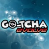 Go-tcha Evolve - iPhoneアプリ