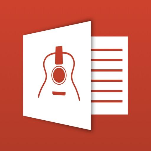 Guitar Notation - Tabs&Chords