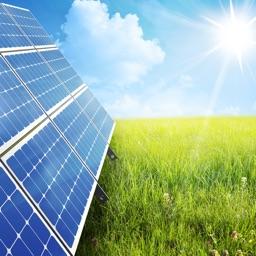 iSolar - Install solar panel