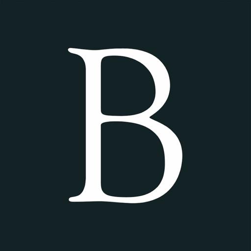 Barron's - Investing Insights iOS App