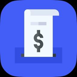 Invoice Maker: Simple Invoices