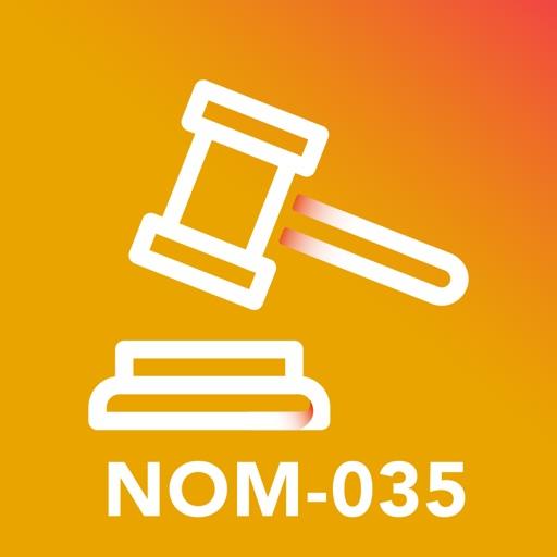 eNorma035