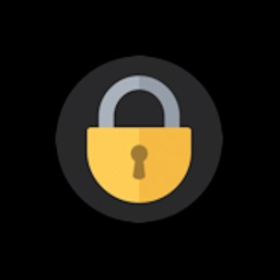 DecoderPro - Private Messaging