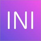 아이니웨딩 박람회 icon