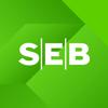 SEB Lietuva
