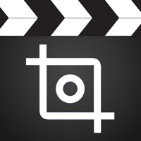 Video Crop – Trim & Cut Videos