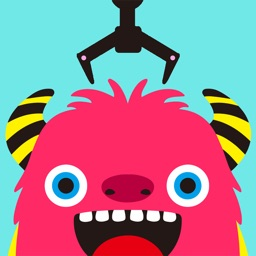 粉兽-在线抓娃娃机根本停不下来