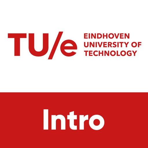 TU/e Introduction
