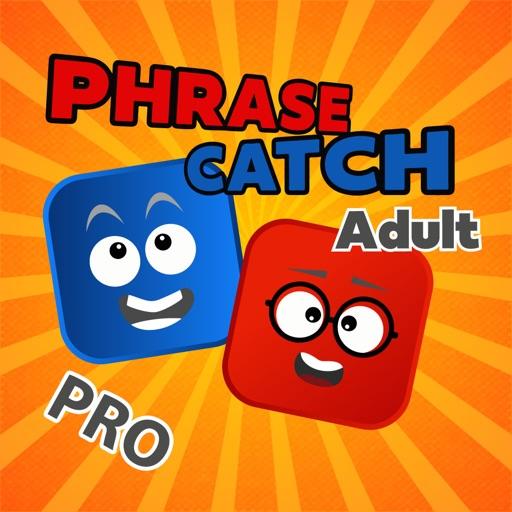 PhraseCatch Adult Pro