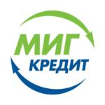 МигКредит Займы онлайн на пк