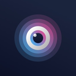 Photofy - Picture Image Editor