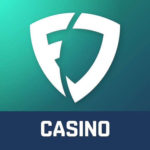 FanDuel Casino PA - Real Money