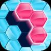 BitMango - Block! Hexa Puzzle™  artwork
